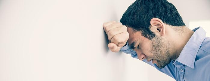 low testosterone symptoms