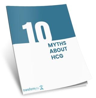 HCG-E-Book-Cover.jpg
