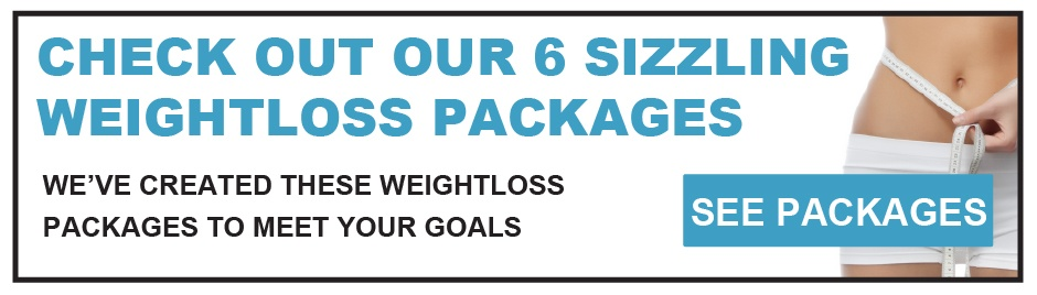 weightloss packages
