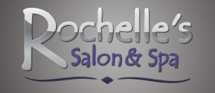 rochelles